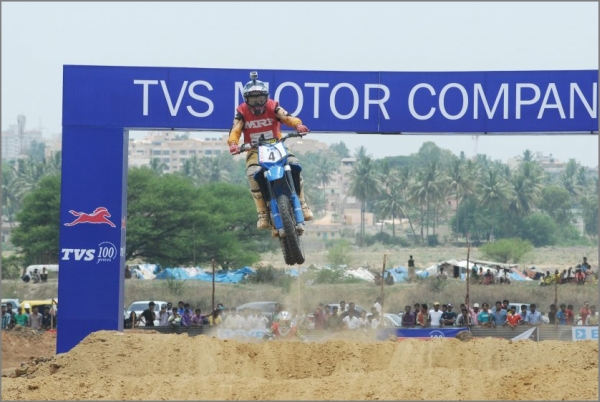 Superbikes prices in bangalore dating 9
