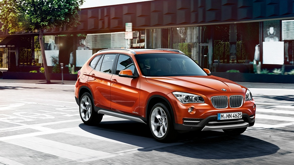 BMW-X1-image-gallery-1-1920