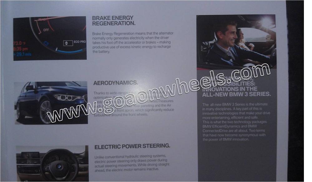 bmw 7 series brochure pdf