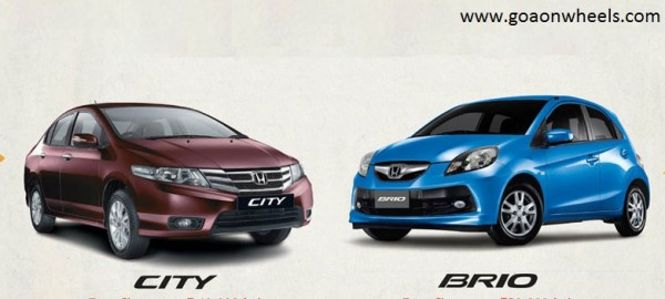 Honda cars to get expensive starting 1st of october for Honda most expensive car