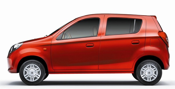 Maruti-Alto-800-official-images-2