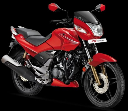 Honda Dream Yuga Motorcycle Specifications Reviews Price: Hero Drops Honda Badge, Dawn, Deluxe & Xtreme Gets Re-named