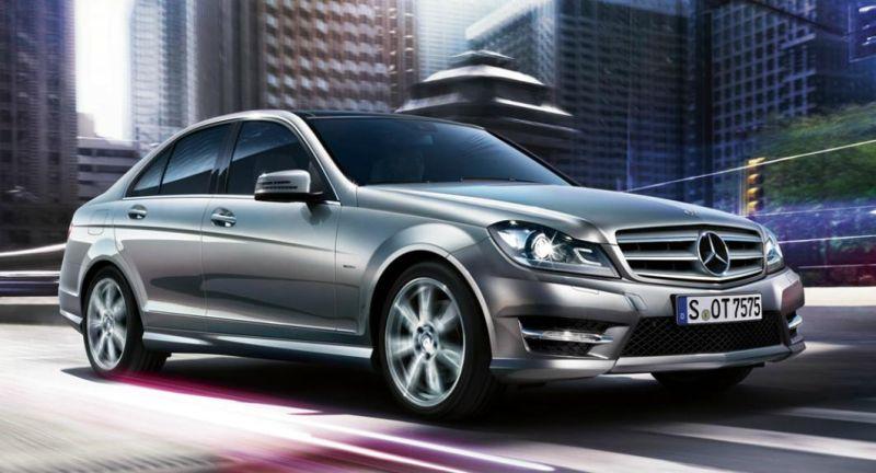Merconomics_Mercedes-Benz India