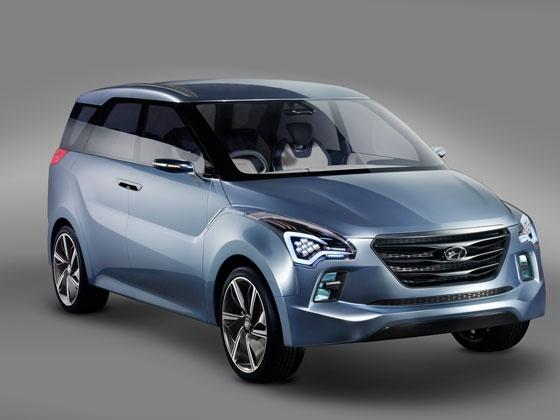Hyundai-HND7