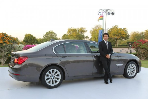 BMW-7-series-facelift-Sachin-Tendulkar
