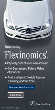 flexinomics_300x600