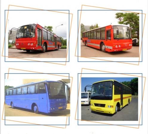 ACGL Goa 25 years