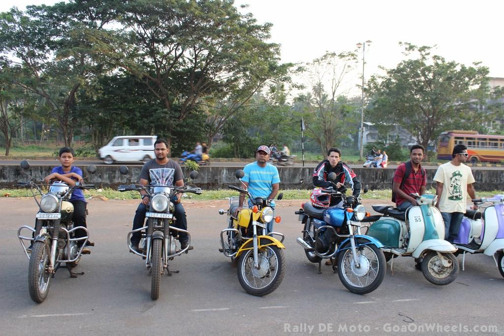 Rally De Moto (11)