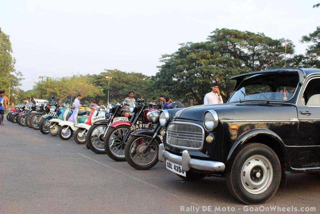 Rally De Moto (14)