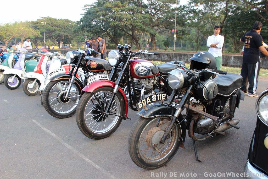 Rally De Moto (15)
