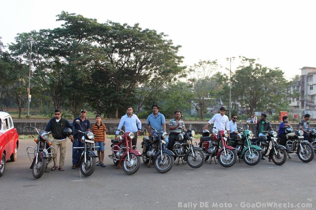 Rally De Moto (8)