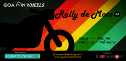 rally de moto poster 2 - Copy