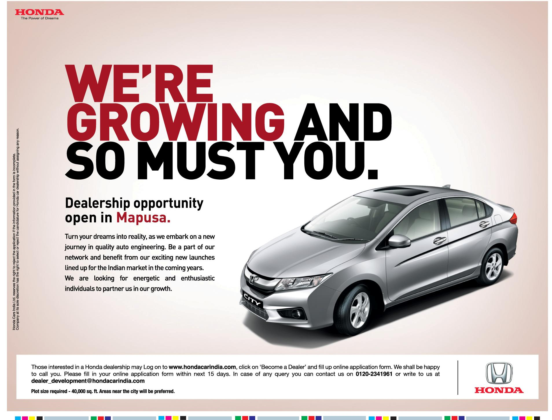 riverside best new lease pin deals car and used honda s dealers