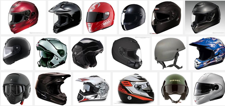 Helmet Awarness Ride Goa 1