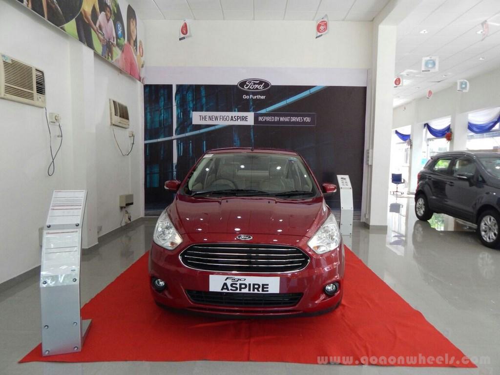 Ford Figo Aspire Goa (18) (Copy)