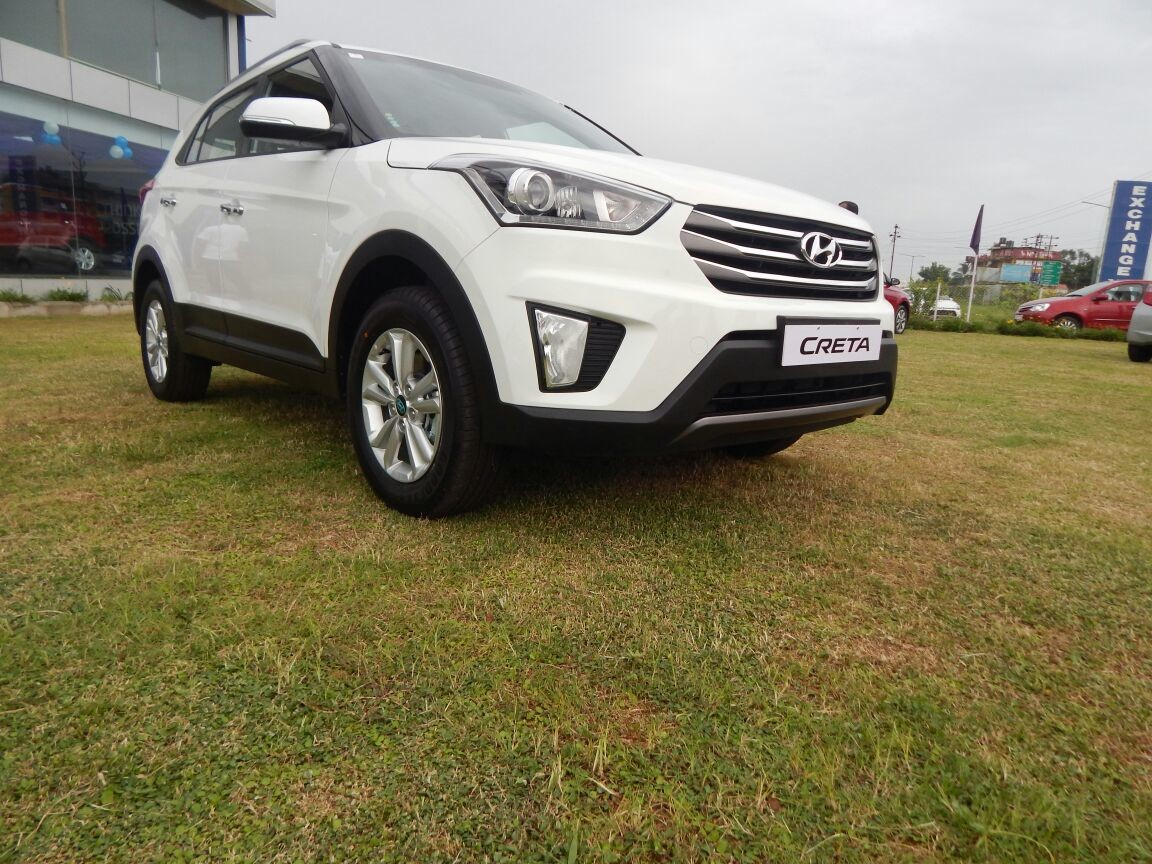 Hyundai Creta Goa (3)