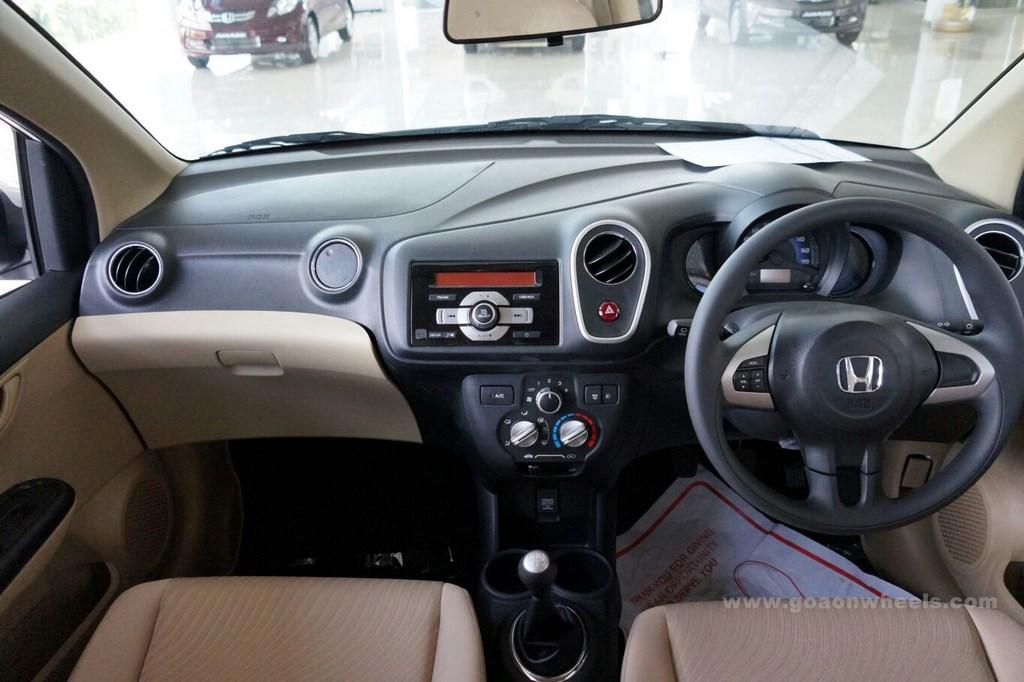 Honda Celebration Mobilio edition (5)