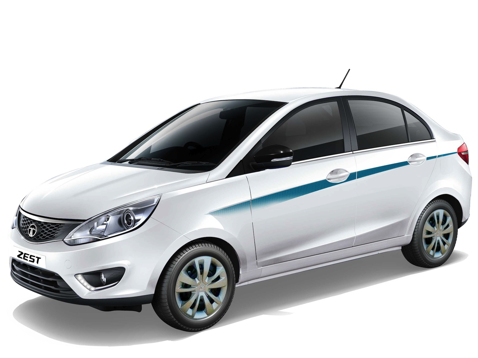 Tata-Zest-Anniversary-Edition-image-official-side