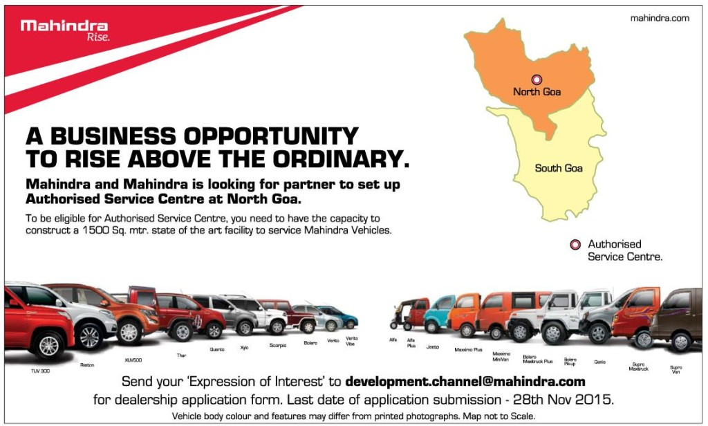 business environment at mahindra and mahindra commerce essay Mahindra motors introduction:- this report is based on the mahindra motors private limited company in india, which company wants to start their property right i labour freedom j bottom line of business 5 construction equipment sector a mahindra in in cambodia b mahindra earthmaster.