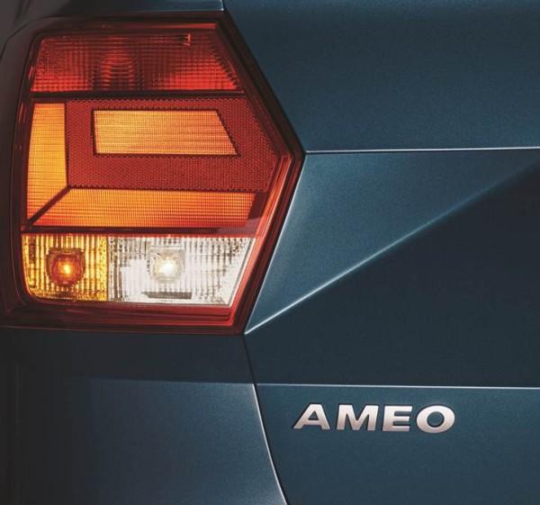 Volkswagen-Ameo-600×561