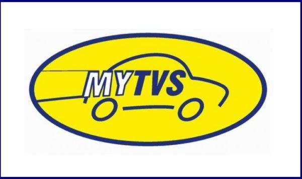 MyTVS Goa