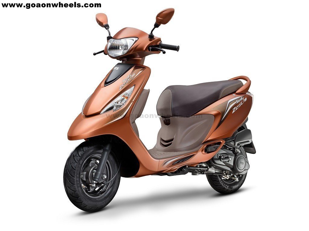 Scooty Zest 110 Himalayan Highs (6)