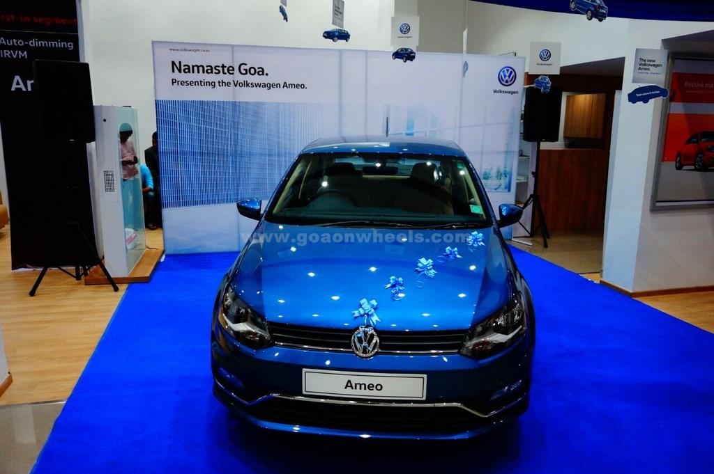 Volkswagen Ameo Goa (6)
