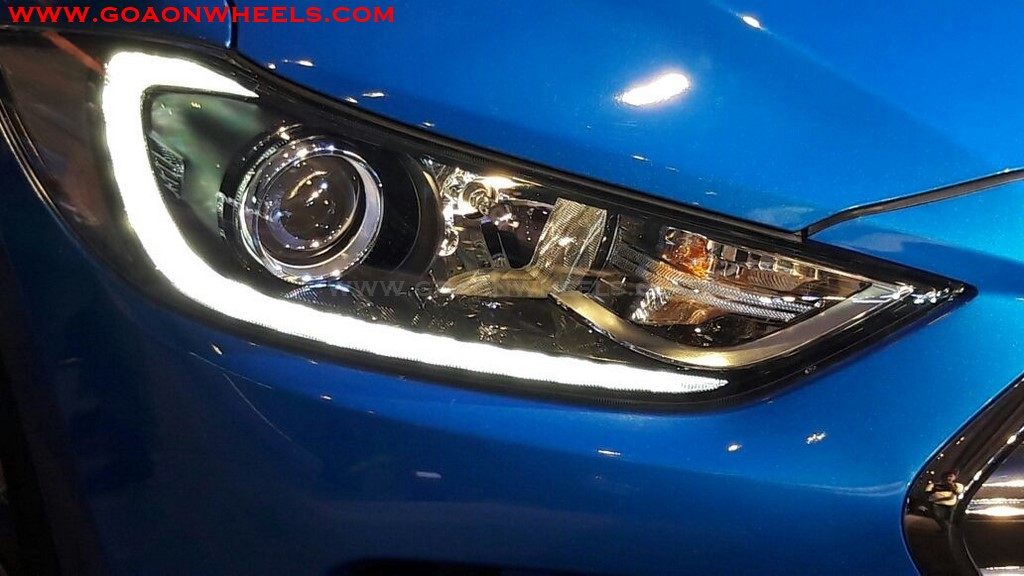 Hyundai Elantra (4)