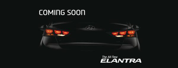 New-Hyundai-Elantra-teaser