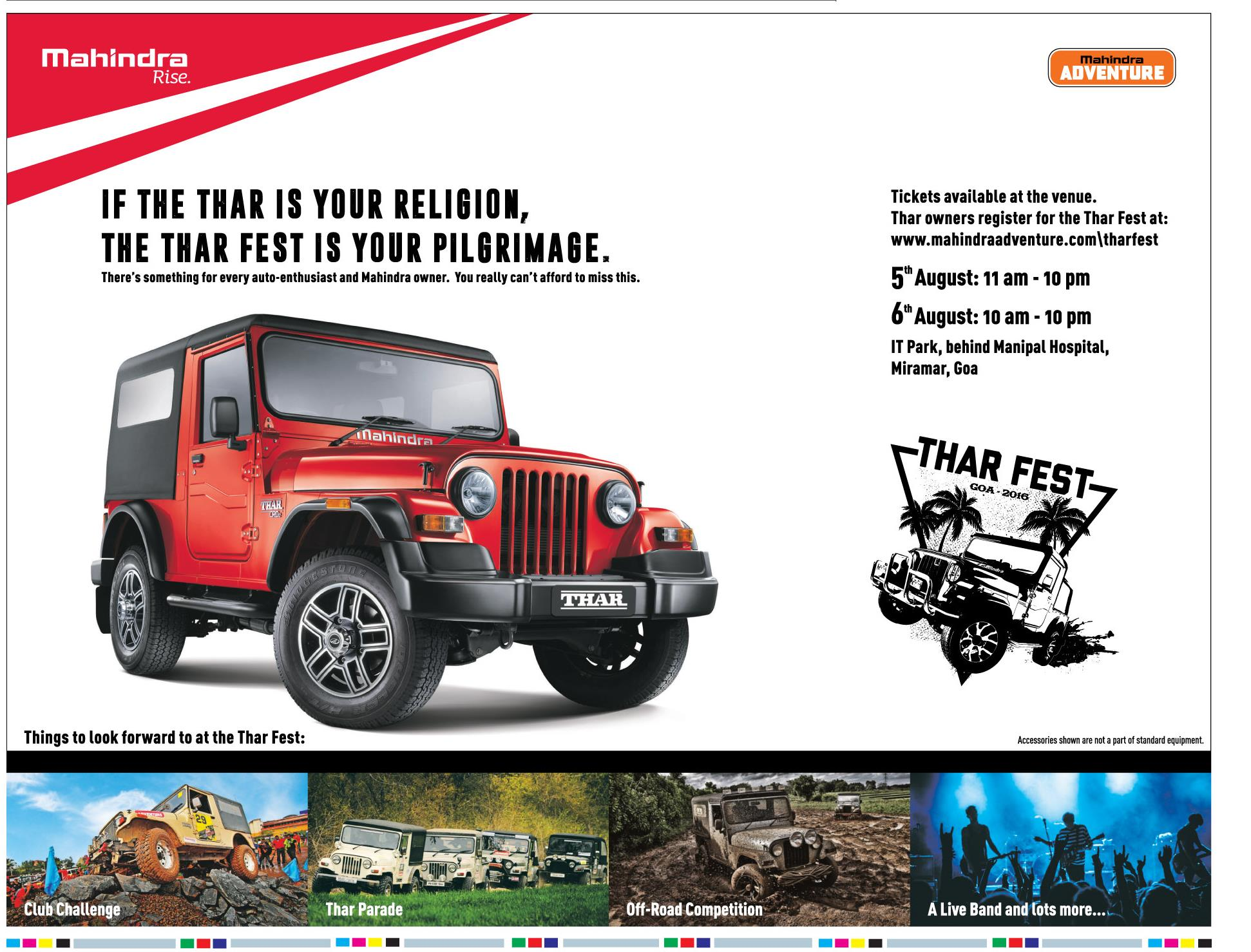 100+ [ Mahindra Thar Modified To Wrangler ] | Mahindra ...