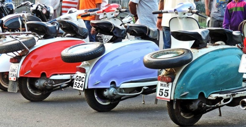 lambretta-vintage-bike-and-car-festival-2016