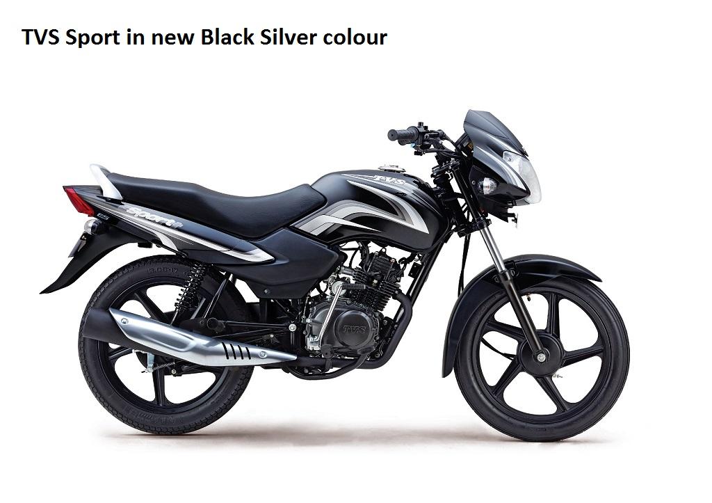 new-tvs-sport-black-silver