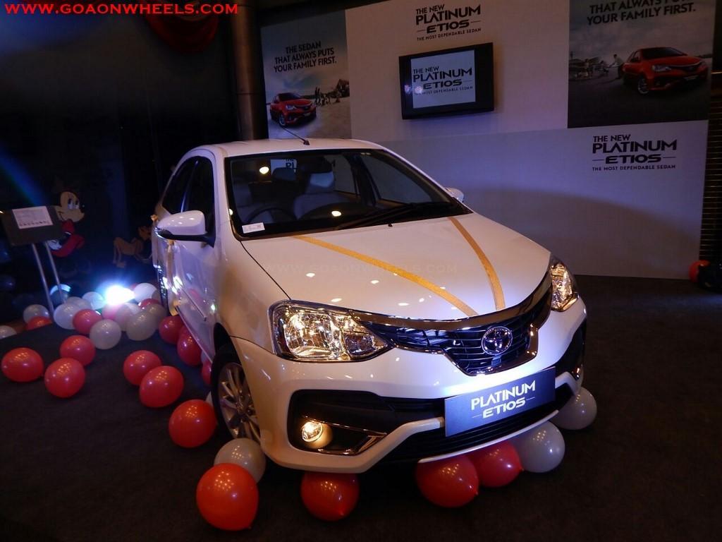 toyota-platinum-etios-sedan-goa-launch-12