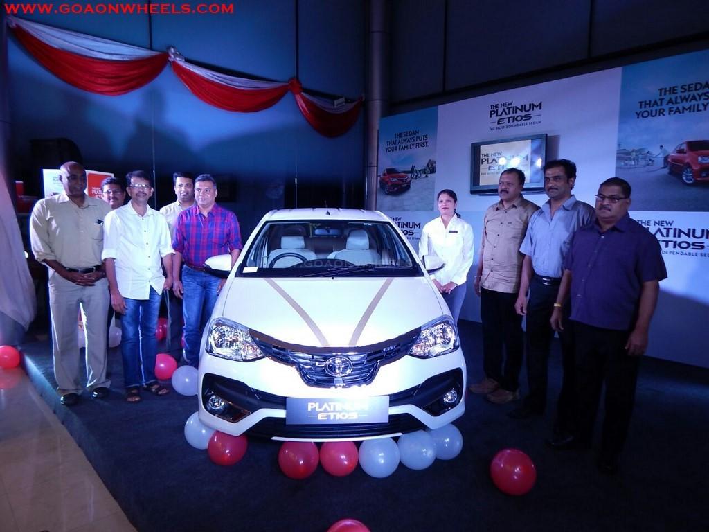 toyota-platinum-etios-sedan-goa-launch-17