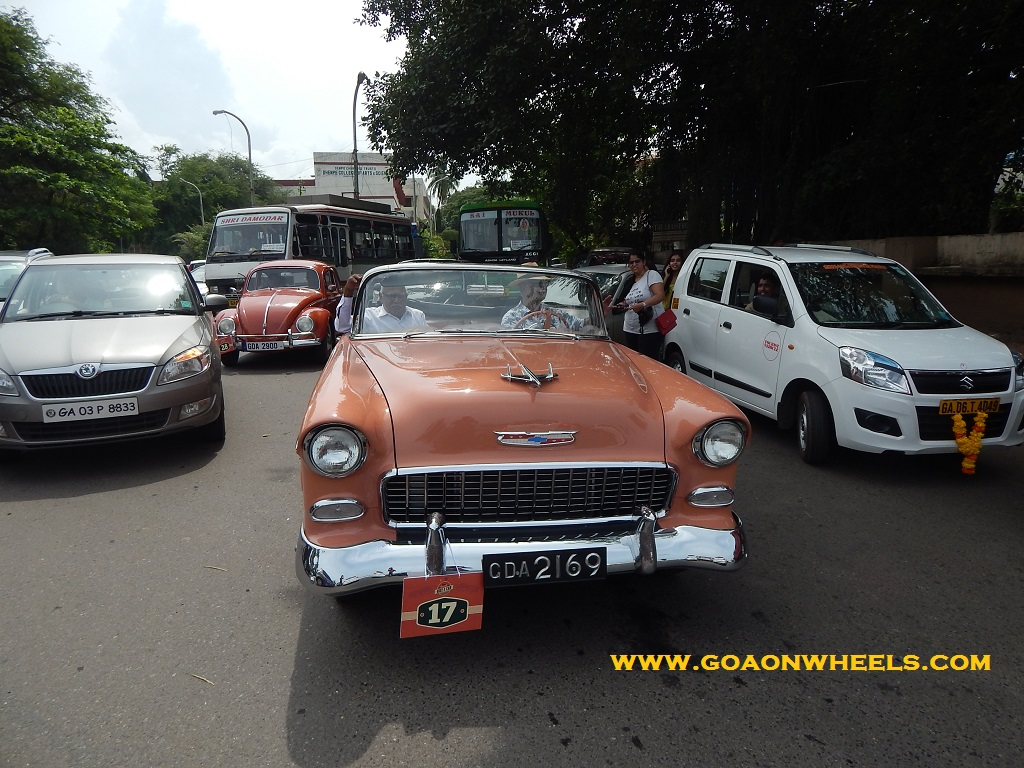 goa-vintage-car-and-bike-rally-1