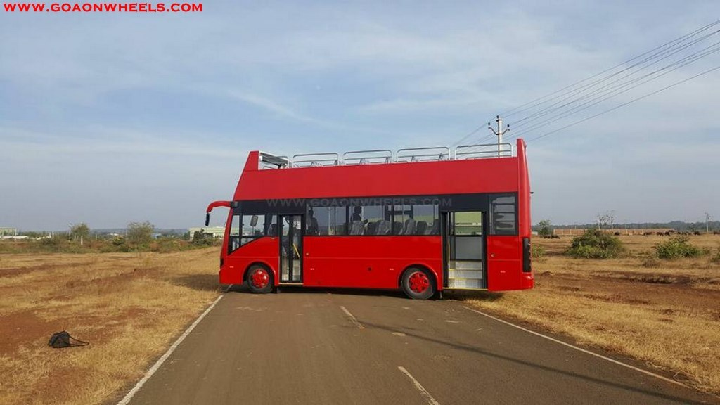 goa-double-decker-bus-2
