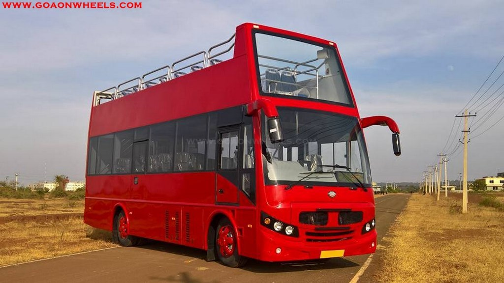 goa-double-decker-bus-3
