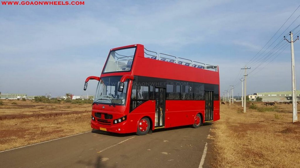 goa-double-decker-bus-4