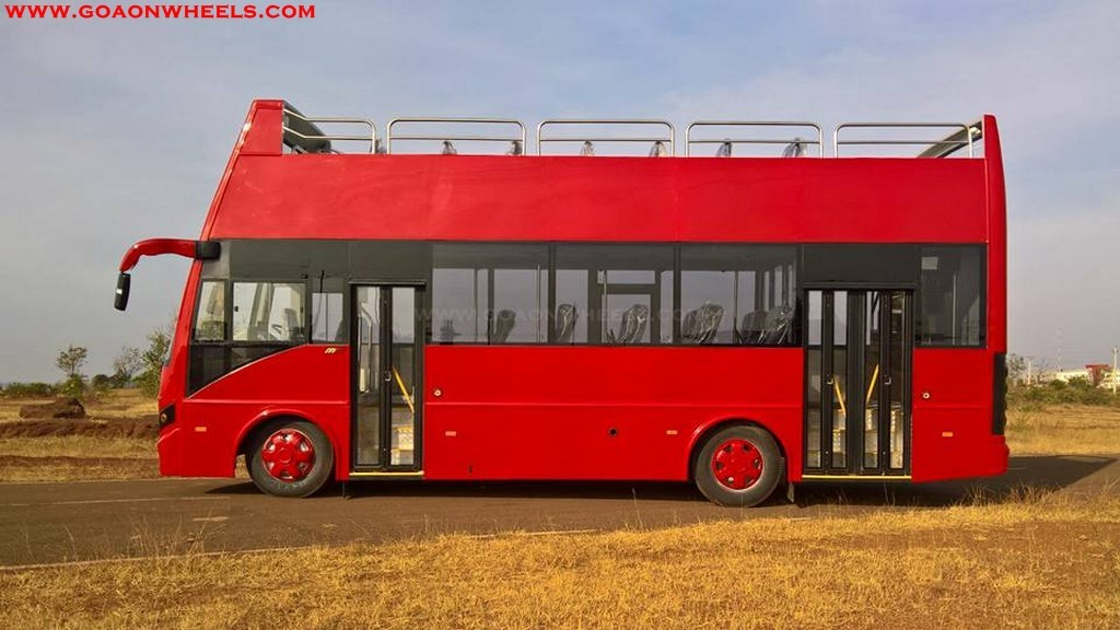 goa-double-decker-bus-5