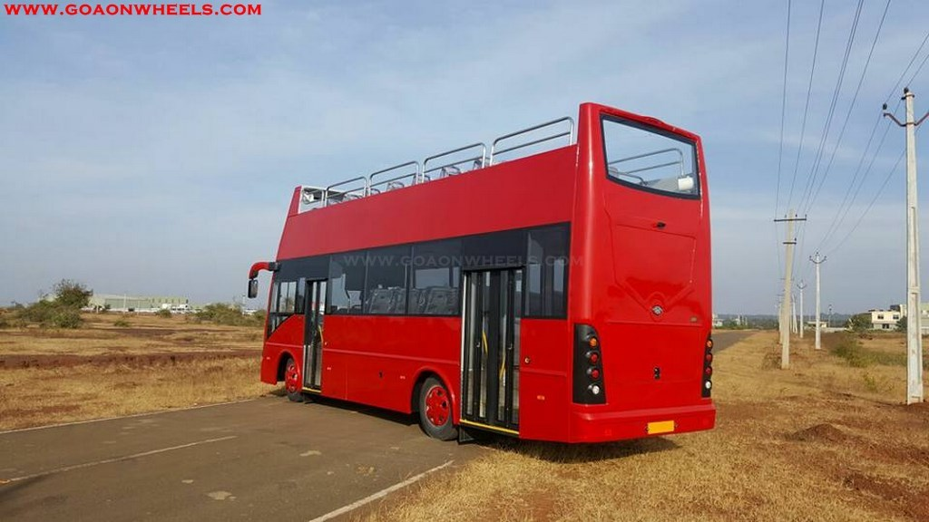 goa-double-decker-bus-6