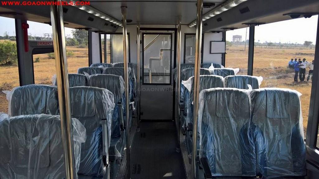 goa-double-decker-bus-interior-2