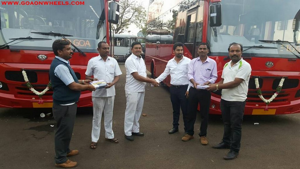 goa-double-decker-bus-sactioned