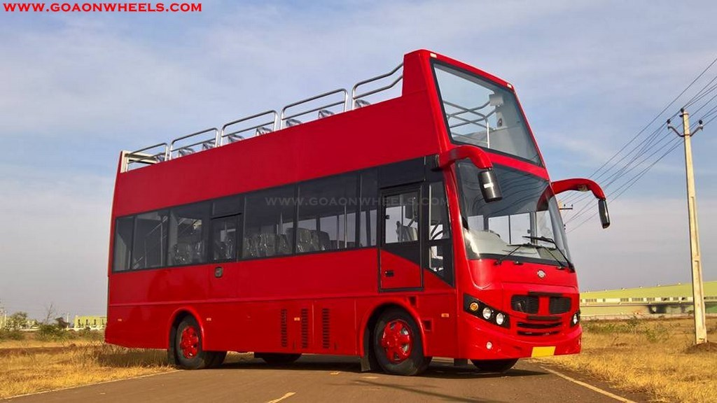 goa-double-decker-bus