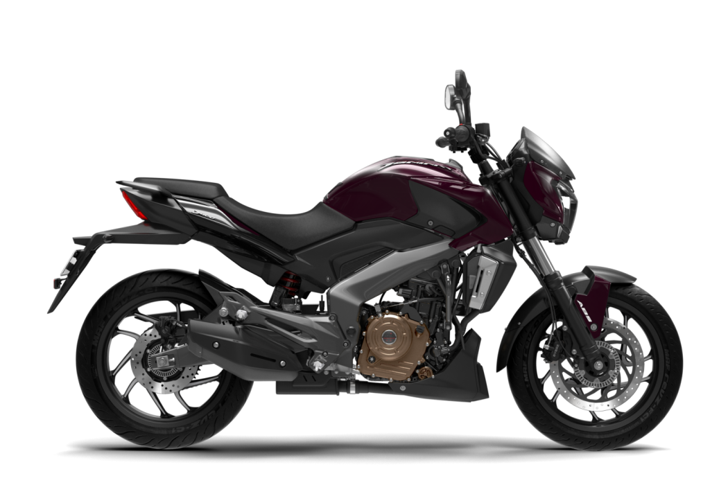 Bajaj Dominar 400 Goa Launch On 23rd January