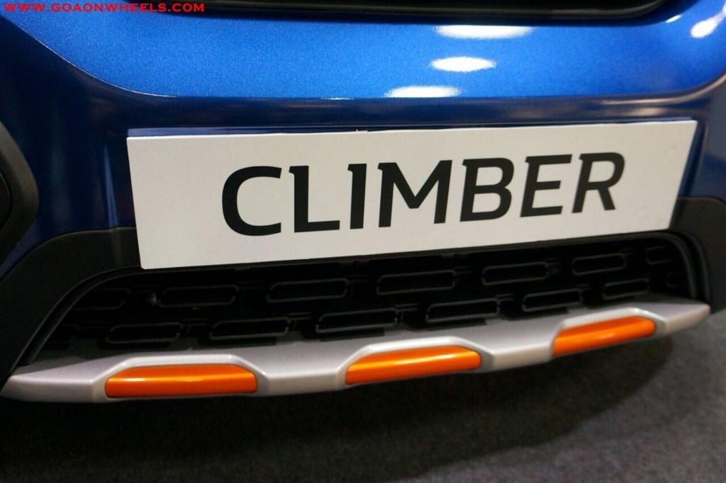 Renault Kwid Climber Goa (13)