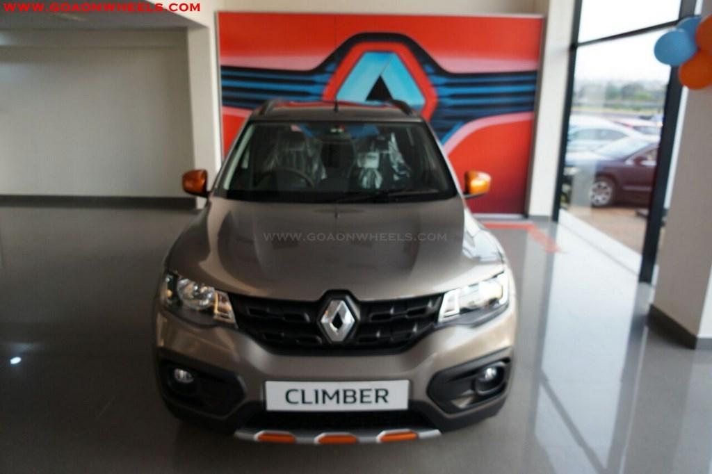 Renault Kwid Climber Goa (16)